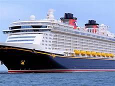 disney dream cruise ship review photos departure ports cruise critic