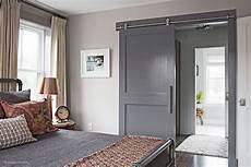 barn door bedroom door door idea gallery door designs doors
