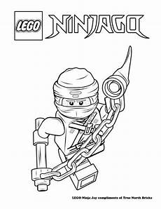 Jugendstil Malvorlagen Ninjago Jugendstil Malvorlagen Ninjago Aiquruguay