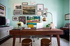 simple home office decorations decorating decor