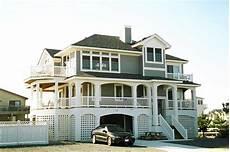 beachfront california style coastal house plans home plan 130 1070
