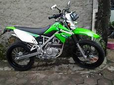 Klx 150 Modifikasi by Workshop Modif Kwasaki Klx 150 Modifikasi Mesin