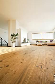 vinylboden wohnzimmer vianova project