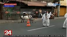 pix4d vs drone deploy 2020 pasig deploys drones in war vs covid 19