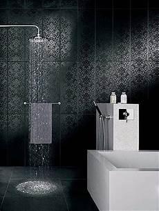 Contemporary Black And White Bathroom Ideas Designs
