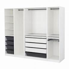 Ikea Kleiner Schrank - hej bei ikea 214 sterreich in 2019 schlafzimmer schrank
