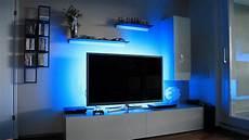 samsung ue55c8780 3d tv mit hintergrundbeleuchtung