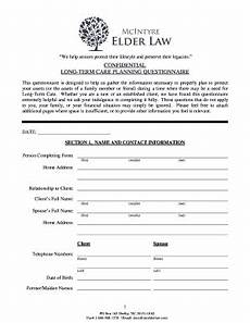 editable california revocable living trust sle fillable printable online forms to