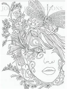 free coloring pages for adults to print 16670 coloring book printable coloring pages coloring pages