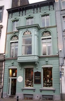 The Apartment Store by Apartment Above The Shop Shop Facade Beautiful