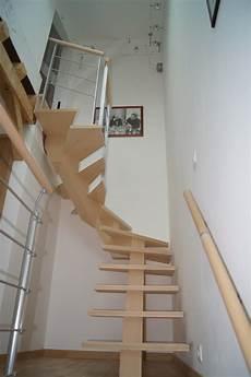 galerie photos escaliers adibois