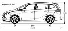 Ford S Max 2006 Technische Daten Upcomingcarshq