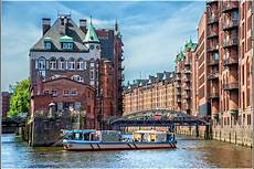 Hamburg River Harbor Cruises Getyourguide