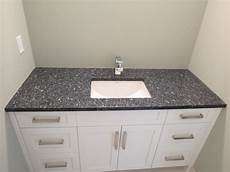 Bathroom Countertops Nanaimo by Vanities 187 Vanities Vi Granite Quartz Countertops Nanaimo