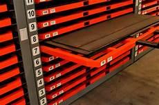 big steel rack mid atlantic machinery