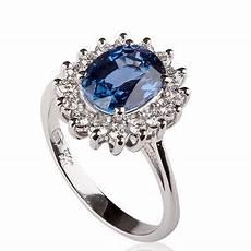 princess diana wedding ring replica