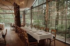 Ausgefallene Restaurants Aachen - 31 besten hochzeitslocation in oberfranken bilder auf
