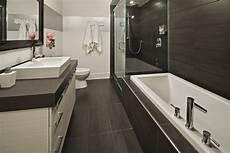 baignoire petit espace salle de bain baignoire et petit espace recherche