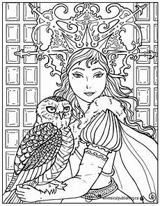 free coloring pages for adults to print 16670 free colouring pages