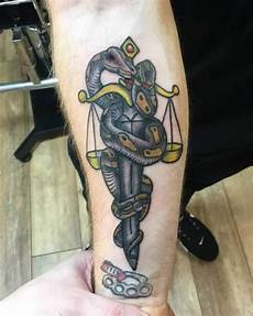 101 libra tattoo ideas you can try wild tattoo art