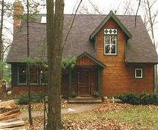susan susanka house plans 17 best images about sarah susanka on pinterest house