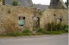 Ruine 224 Vendre Pas Cher Annonces De Ruines A Vendre