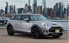 mini clubman 2019 2019 mini clubman news reviews picture galleries and