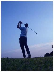 swing golf tecnica tecnica golf i fondamentali sul gioco e lo swing
