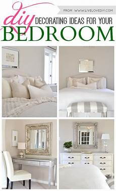 Bedroom Ideas Diy by All New Diy Room Decor For Adults