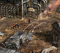 Image result for FF7 HD Mod