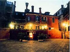 hotel locanda fiorita visitsitaly venice and the region of veneto villas