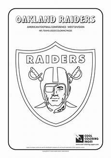 oakland raiders nfl american football teams logos