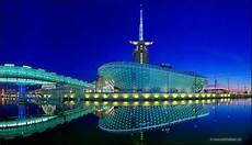 klimahaus bremerhaven parken spectacular vacation destinations 3 dusky s wonders