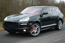 porsche cayenne prix ttc porsche cayenne prix tracteur agricole