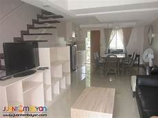 Apartment Or House For Rent In Cebu City by Apartment For Rent In Cebu City Cebu Kerstin Gimena