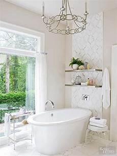 Beige Bathroom Ideas Beige Bathroom Ideas Better Homes Gardens