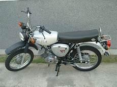 simson s51 enduro original simson restauration s51 enduro 3 werner motorger 228 te