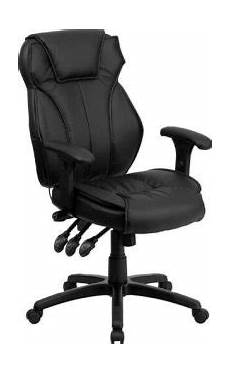 10 best office chairs 200 dollars reviews buyer s guide