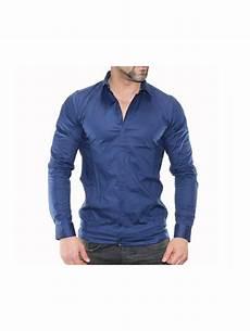 chemise classe pas cher pour homme chemises manches