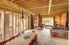 Englische Häuser Innen - castle preserves historic architecture and