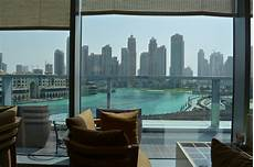 Apartment On In Dubai by Tips For Expats Renting An Apartment In Dubai