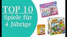 Malvorlagen Kinder 4 Jahre Spiele Top 10 Spiele F 252 R Kinder Ab 4 Jahren 4