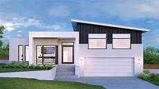 mono pitch house plans mono pitch roof house plans youtube house plans 141704