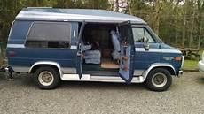 transmission control 1993 chevrolet g series g20 auto manual 1993 chevrolet g20 conversion van 5 7 liter v8