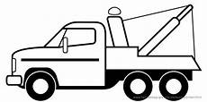 Malvorlagen Kinder Fahrzeuge Inspirierend Ausmalbilder Lkw Kostenlos Ausdrucken Top