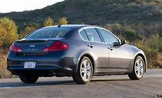where to buy car manuals 2011 infiniti g25 parking system photos 2011 infiniti g25