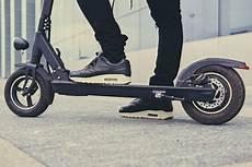 E Roller Berlin - flash e scooter mieten in berlin alle infos e roller