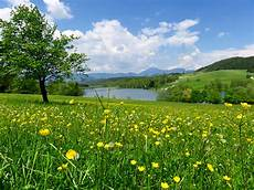 desktop hintergrundbilder slowenien mozirje natur sommer