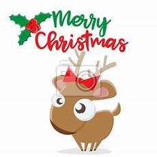 frohe weihnachten clipart clipart images gallery for free