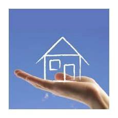 Baugutachter Bausachverst 228 Ndiger Was Beim Hauskauf Beachten